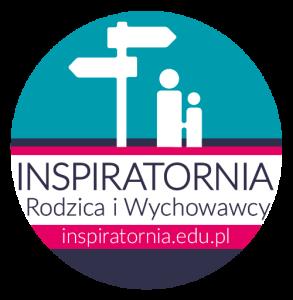INSPIRATORNIA_500px