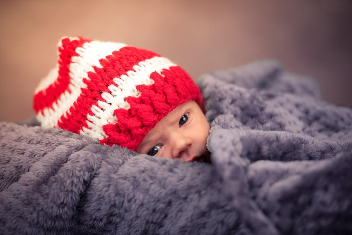 Opowieść o szczęśliwej adopcji, czyli jak zostałam mamą
